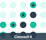 Connect 4 Multiplayer io