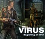 Virus Beginning of End
