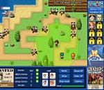 One Piece Tower Defense