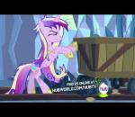 My Little Pony: Friendship Is Magic Season 2 Episode 25 & 26