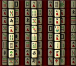 Dragon Dices Solitaire Dual