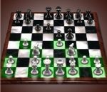 Шах Chess Multiplayer
