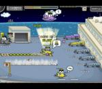 Airport Mania 2 – Wild Trips