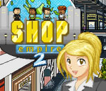 Shop Empire 2 - Мол Империя 2