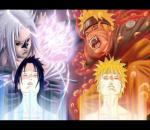 Naruto Shippuuden opening 1 heros come back (lyrics)