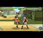 Naruto Shippuden: Ultimate Ninja Heroes 3 Video Preview