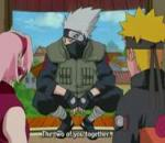 naruto shippuuden episode 2 part 1