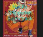Naruto Shippuden Soundtrack - Heaven Shaking Event