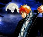 Bleach OST - Creeping shadows