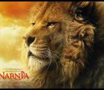 Narnia - The Battle Song.