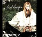 + Превод - Avril lavigne - Goodbye (goodbye lullaby)