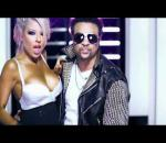 Andrea And Costi Ft. Shaggy - Champagne