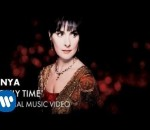 Enya: Only Time