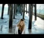 Schiller feat. Colbie Caillat - YOU
