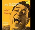 Louis Prima - Just A Gigolo-I Ain't Got Nobody