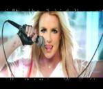 Превод! H Q! Britney Spears - I Wanna Go 2011 official video