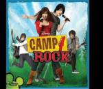 Camp Rock - Hasta la vista (превод)