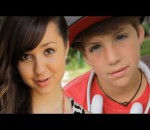 Maroon 5 - Love Somebody (MattyBRaps & Maddi Jane Cover)