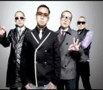 Like A G6 - Far East Movement HQ HD BEST NEW 2010