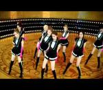 Girls Generation - Paparazzi  (Dance version)