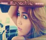 Miley Cyrus-This Boy That Girl  :)