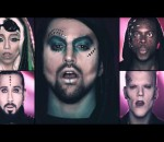 Love Again - Pentatonix