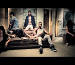 DEV - Bass Down Low (Explicit) ft. The Cataracs