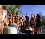 David Guetta - Sexy Chick ft. Akon