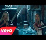 Iggy Azalea - Black Widow ft. Rita Ora Lyrics