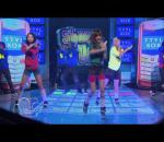"Shake It Up - ""Judge It Up"" Clip Bella Thorne TTYLXOX"