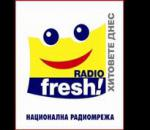 2/2 Radio Fresh - Dance Selection 27.11.2010