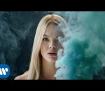 Clean Bandit - Tears ft. Louisa Johnson