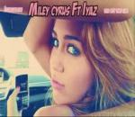 Miley Cyrus Ft Iyaz - Gonna Get This This Boy That Girl  превод