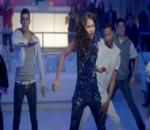 Бг превод! Zendaya and Bella Thorne - Something To Dance For and Ttylxox
