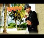 Mohombi - Sex your body