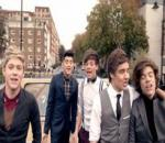 Премиера! One Direction - One Thing , New Song Of One Direction
