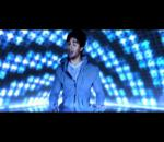 Enrique Iglesias - Dirty Dancer ft. Usher, Lil Wayne