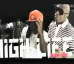 Kevin Rudolf ft. Lil Wayne & Jay Sean & Birdman - I made it ( official Video Hq )