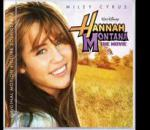 Lets Get Crazy (hannah Montana) - Hannah Montana The Movie