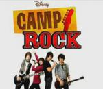Camp Rock Too Cool Full Hq W Lyrics