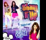 SelSy- ShaKe It Up