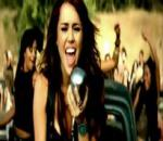 Miley Cyrus-Party In The U.S.A
