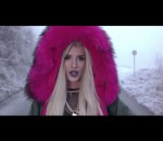 Era Istrefi - Bonbon (Official Video)