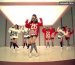 So Nyeo Shi Dae - Girls Generation MV [HQ]