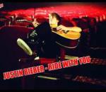 Justin Bieber - Ride with you + линк за сваляне!