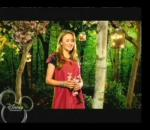 Once Upon A Dream - Emily Osment