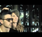 Joe Jonas - Just In Love