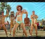 LMFAO - sexy and you know it
