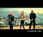 JENNIFER LOPEZ  ft. Wisin & Yandel - Follow The Leader