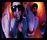 Far East Movement ft. The Cataracs, Dev - Like A G6 (високо Качество)